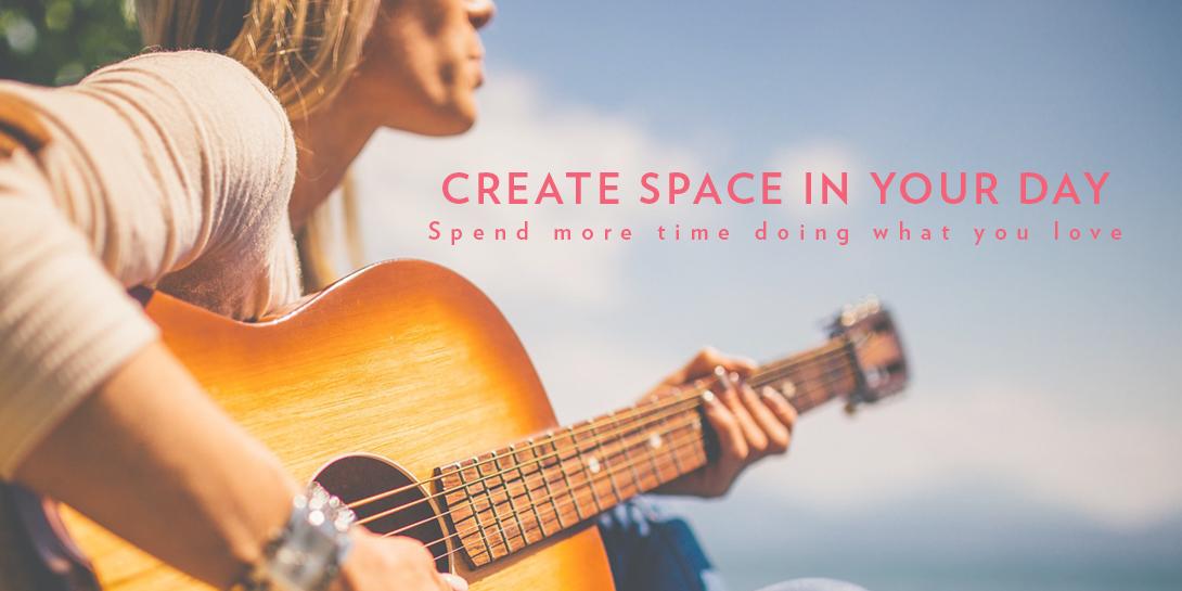 FionaZ-Banner-CreateSpace